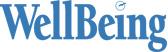 wellbeing_logo.jpg