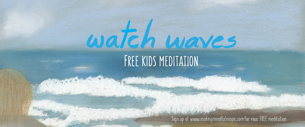Watch-waves_COVER-PHOTO.jpg