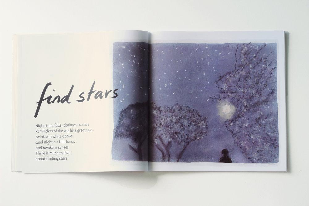 Find stars pic edit 3.jpg