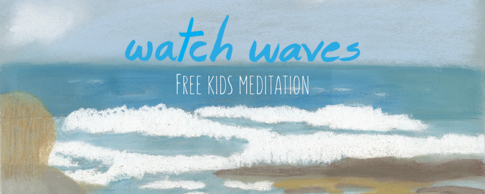 Watch Waves 1_ header image cover.png
