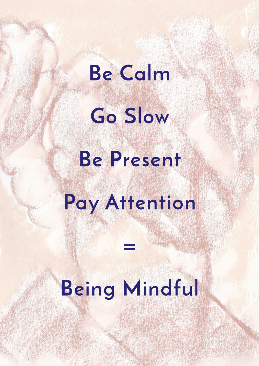 BEING MINDFUL POSTER_image full bleed.jpg