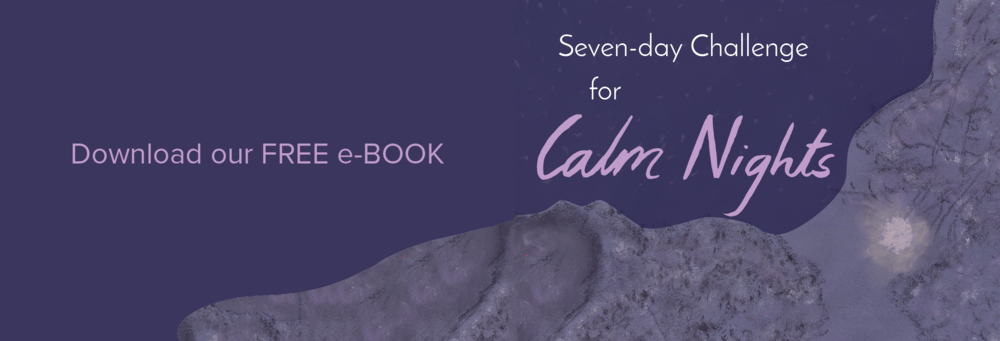 Calm Nights banner.png