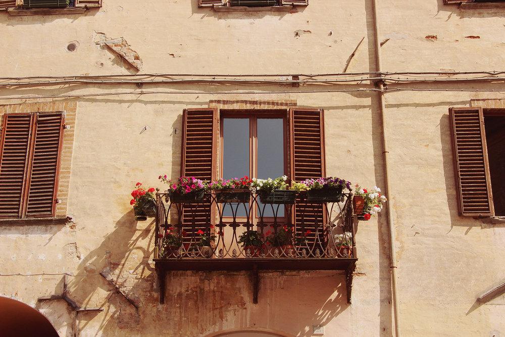 IMG_0125_casa-mercatello.jpg