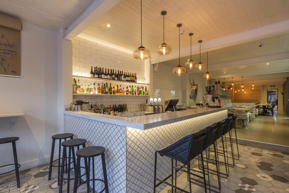 Cafe Toro, Queenstown