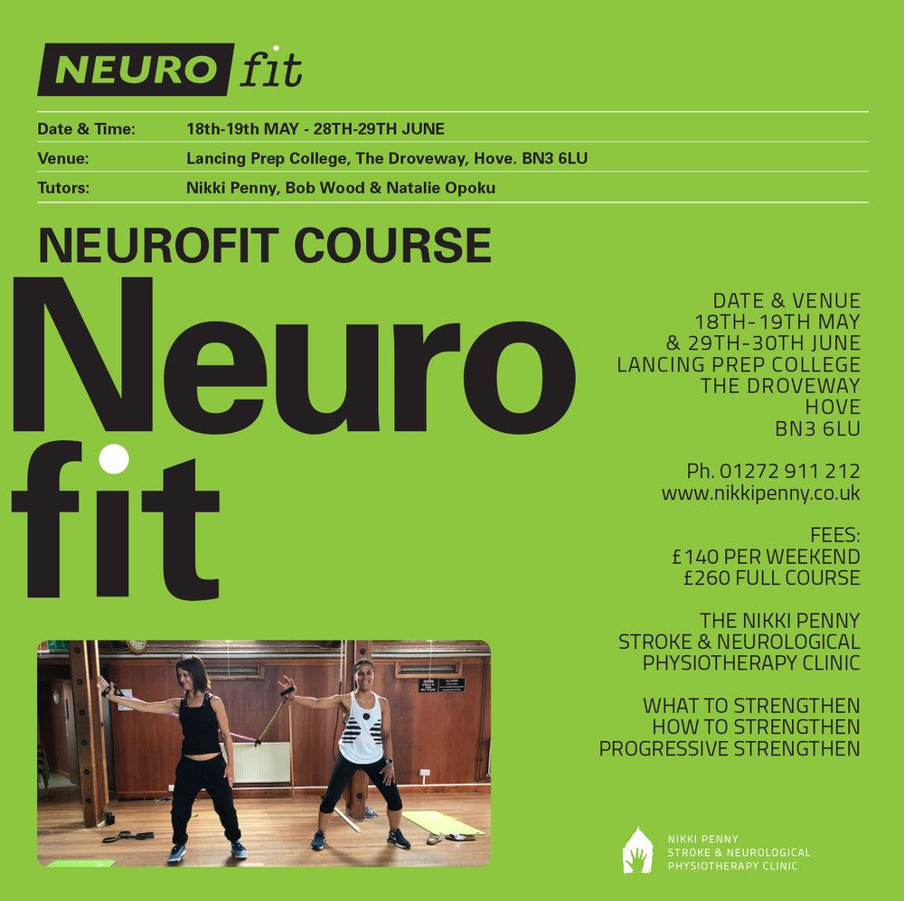 Neurofit poster.jpg