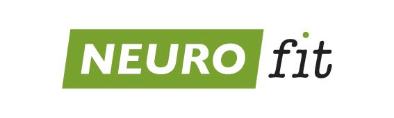 NeuroFit logo.png