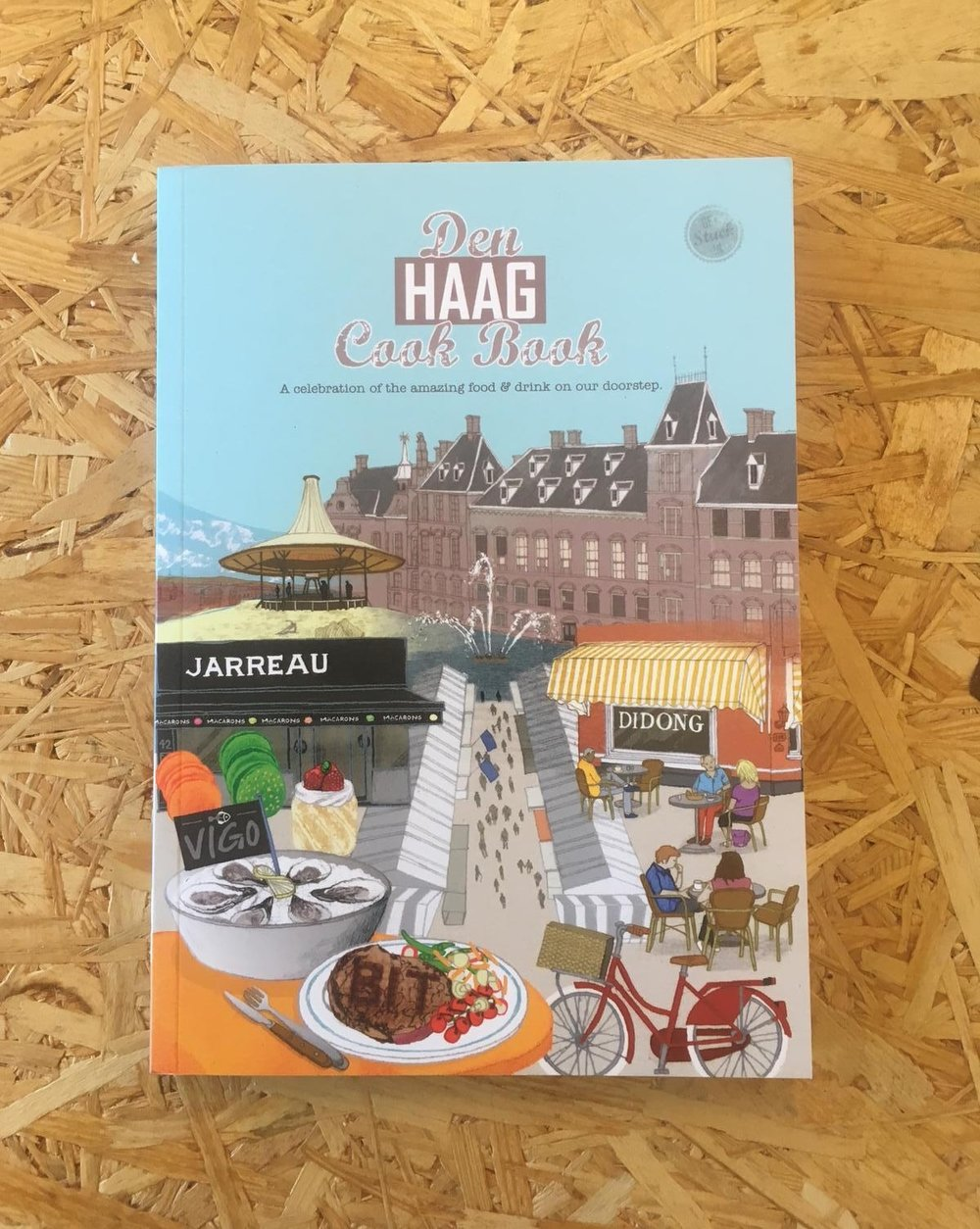 den haag cookbook.jpeg