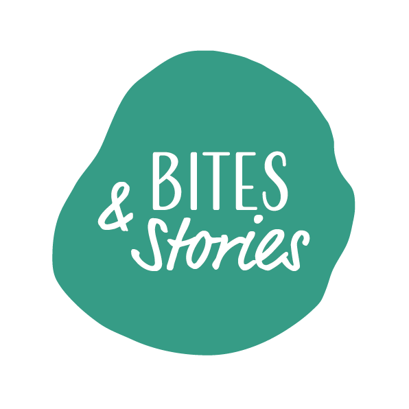 Bites and Stories