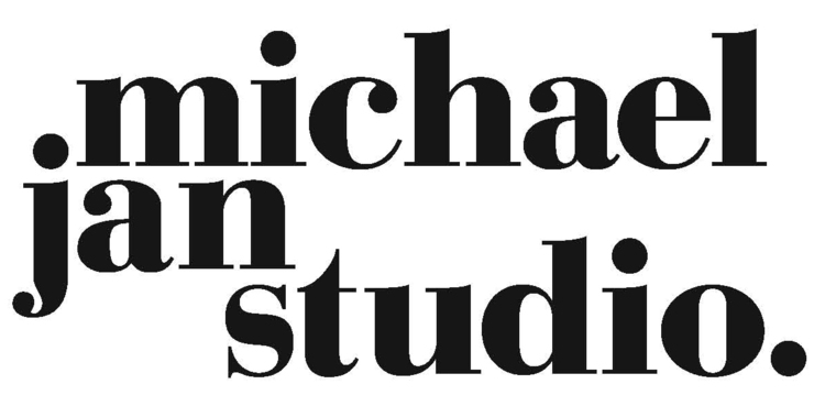 Michael Jan Studio