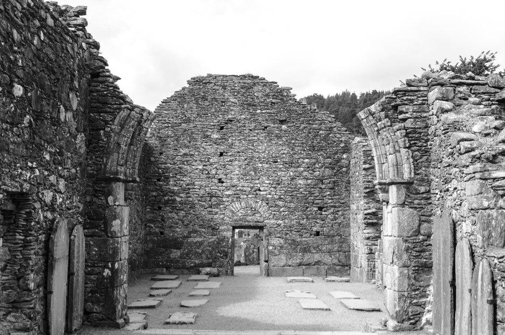 church_06.jpg