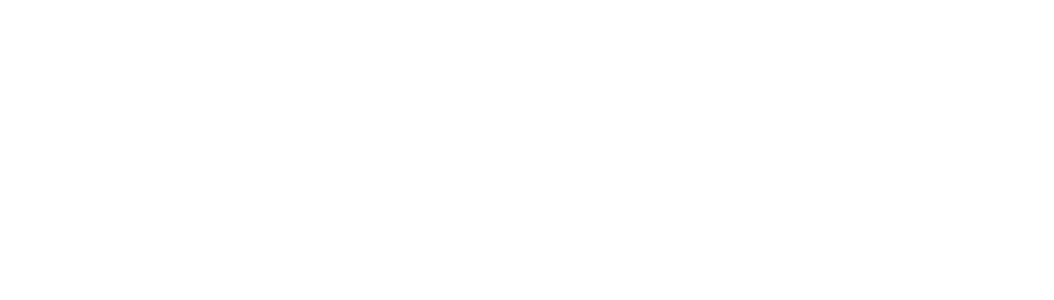 Karuna Therapeutics