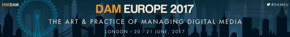 FotoWare and Xenario UK will again be exhibiting at this years Henry Stewart DAM EU event at the Portman Square Radisson Hotel,London on the 20th and 21st of June.  Its a chance to view the latest software versions from FotoWare and in particular our new CLOUD solutions. Come along and talk to us about your requirements and we can show you how to migrate an existing system to the CLOUD or use our on premise software for all your multimedia management needs. Register here