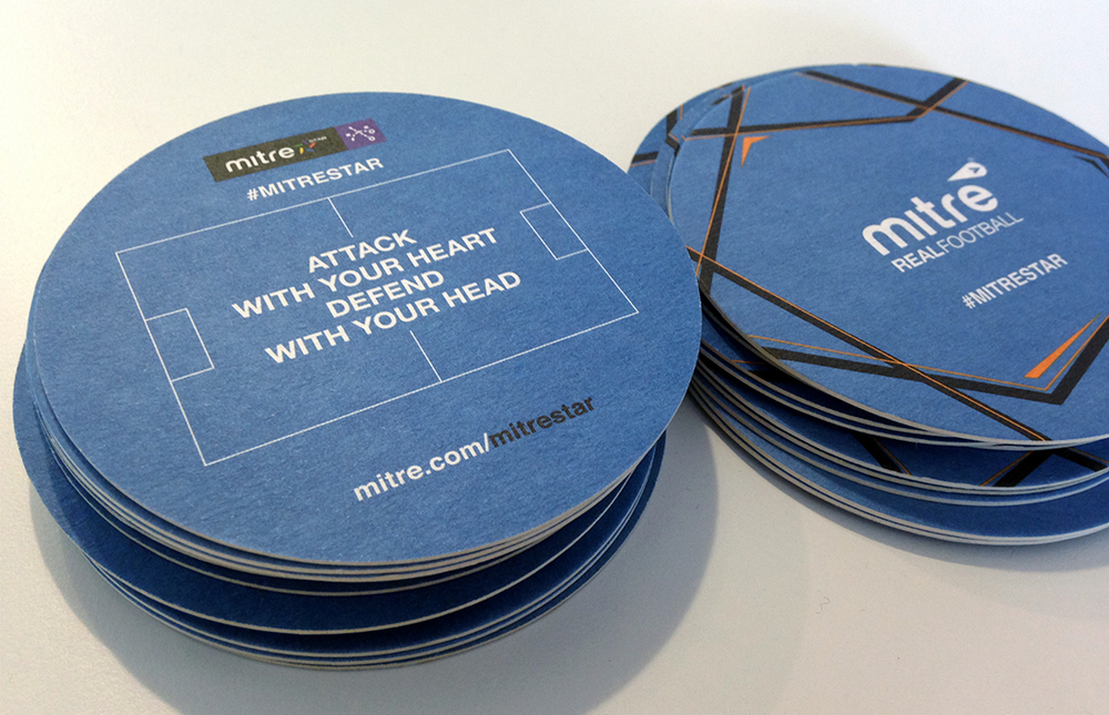 Mitre-start-mid-with-beer-mats.jpg