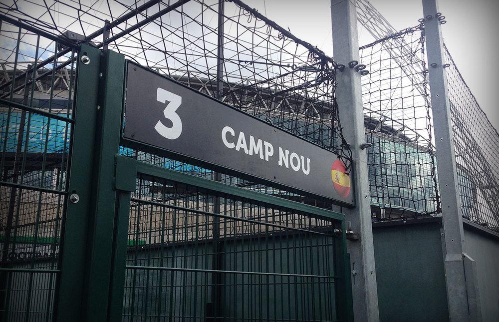 NOU-CAMP.jpg