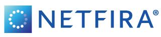 netfira-logo.jpg