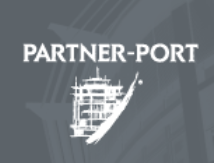 partnerportlogosquare.PNG