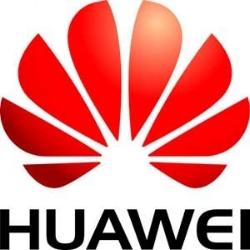 Huawei Logo-Vertical.JPG