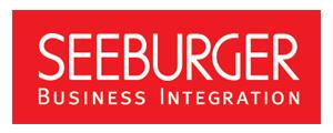 logo-color-seeburger.png