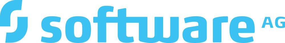 SAG_Logo_CMYK.jpg