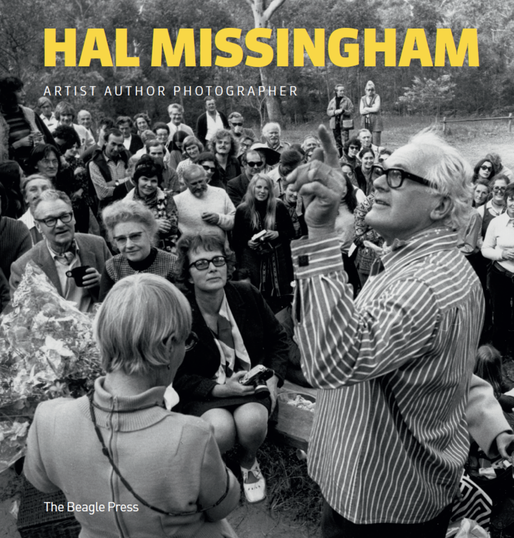 HalMissingham cover.png