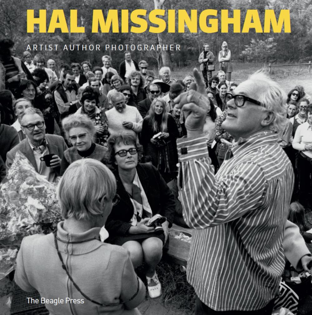 HalMissingham cover.png