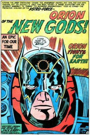 comics_orion_new_gods_1.jpg