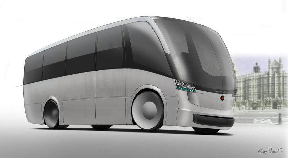 marcopolo_senior_bus_concept_by_thnarita.jpg