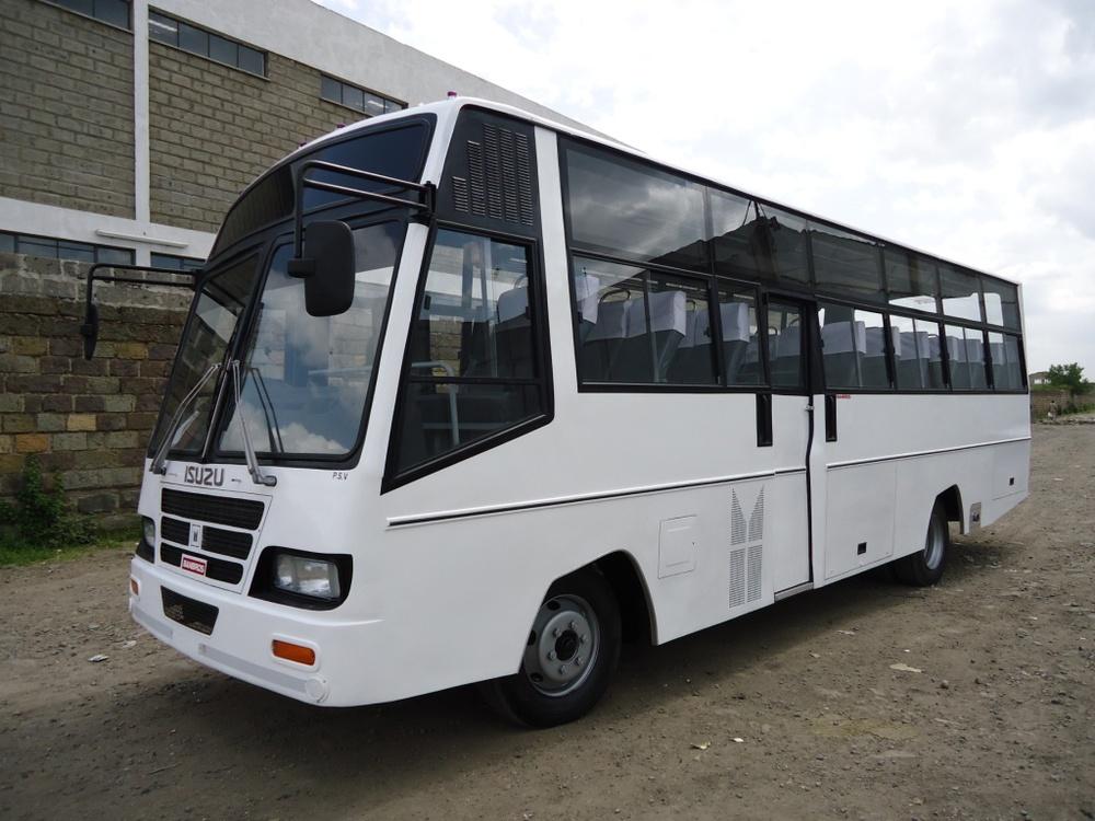 DSC02196-1.JPG