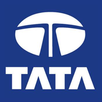 tata_logo blue.jpg
