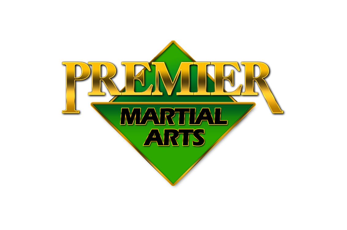 Premier Martial Arts Havelock- Krav Maga, Karate, & MMA