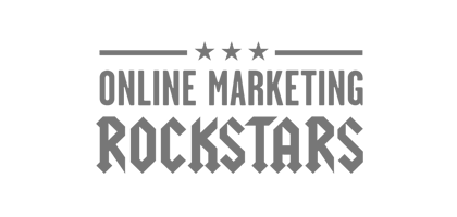 onlinemarketingrockstars.png