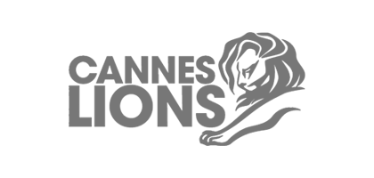 canneslions.png