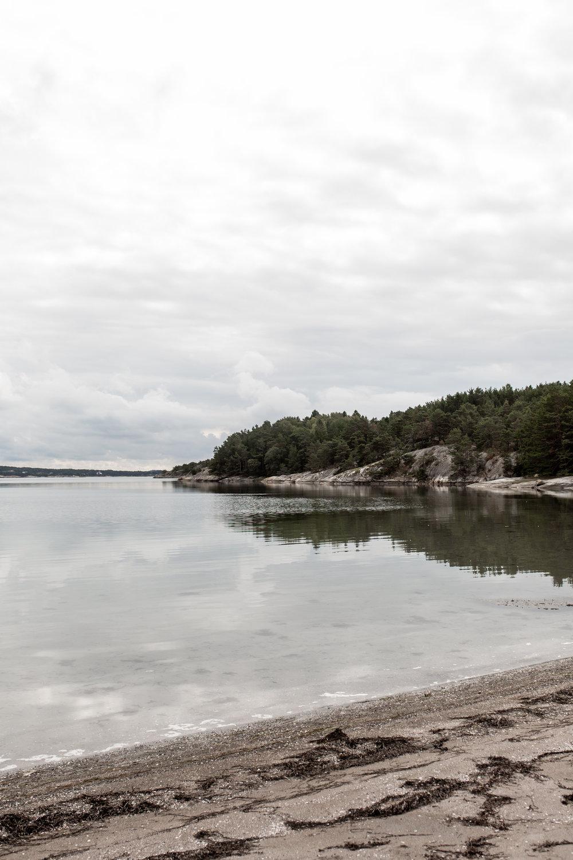 Corniche Sverige-20.jpg