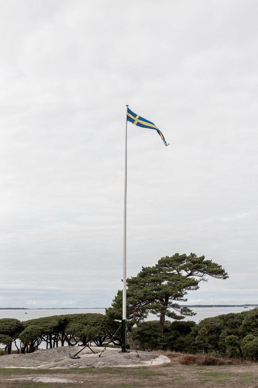 Corniche Sverige-23.jpg