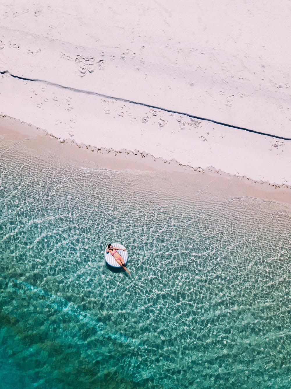 AERIAL 2048px SANTORINI PHOTO - ACTIVITIES - SEA DONUT - AERIAL 093-Edit.jpg