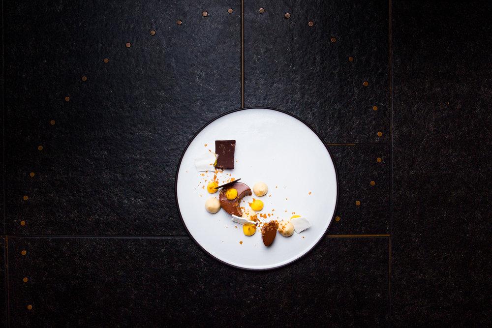 Chocolate FR 5D3_0546.jpg