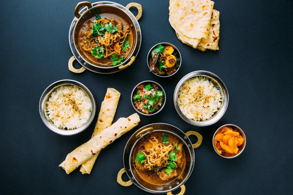 Curry Dish 2048px 5D3_9517-Edit.jpg