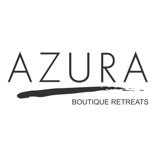 Azura Retreats