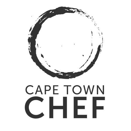 Cape Town Chef