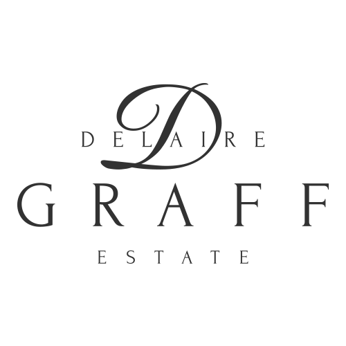 Delaire Graff