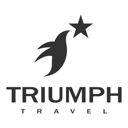 Triump Travel