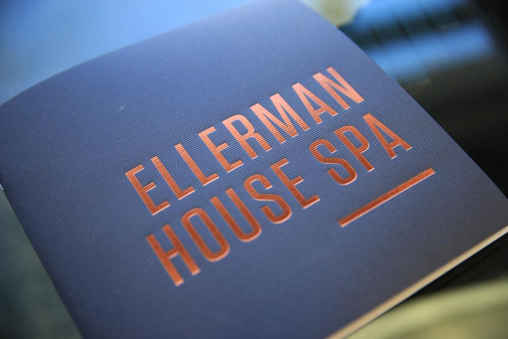ellerman-house-spa-brochure-1.jpg