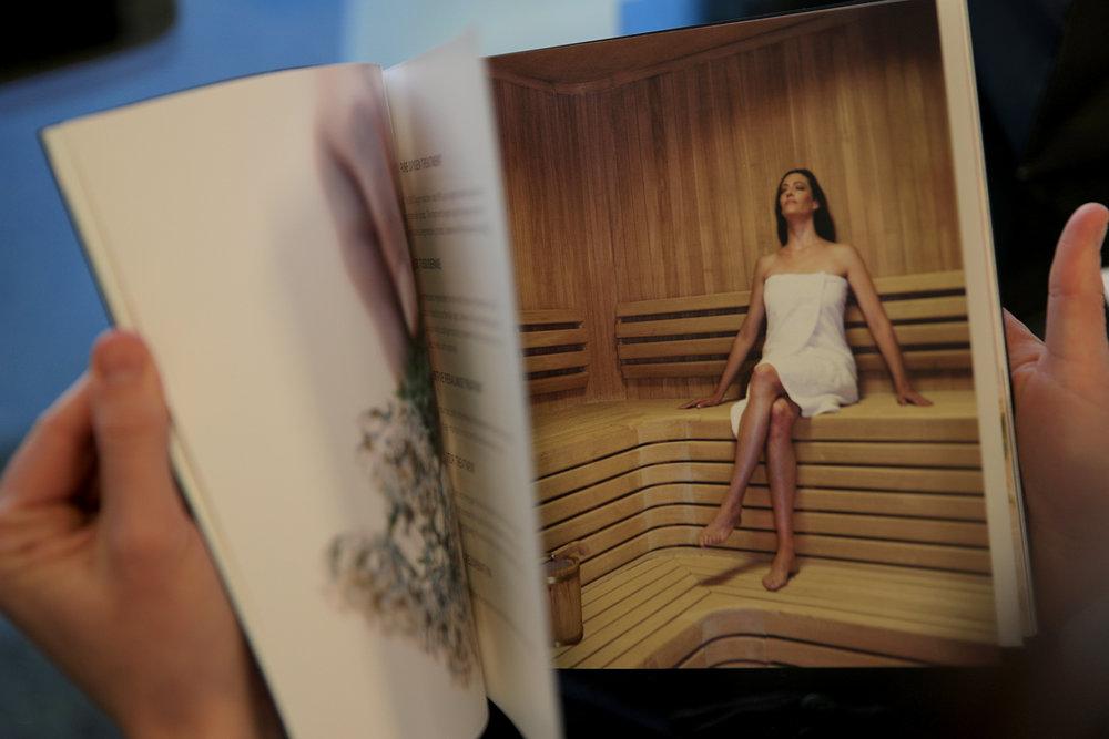 ellerman-house-spa-brochure-2.jpg
