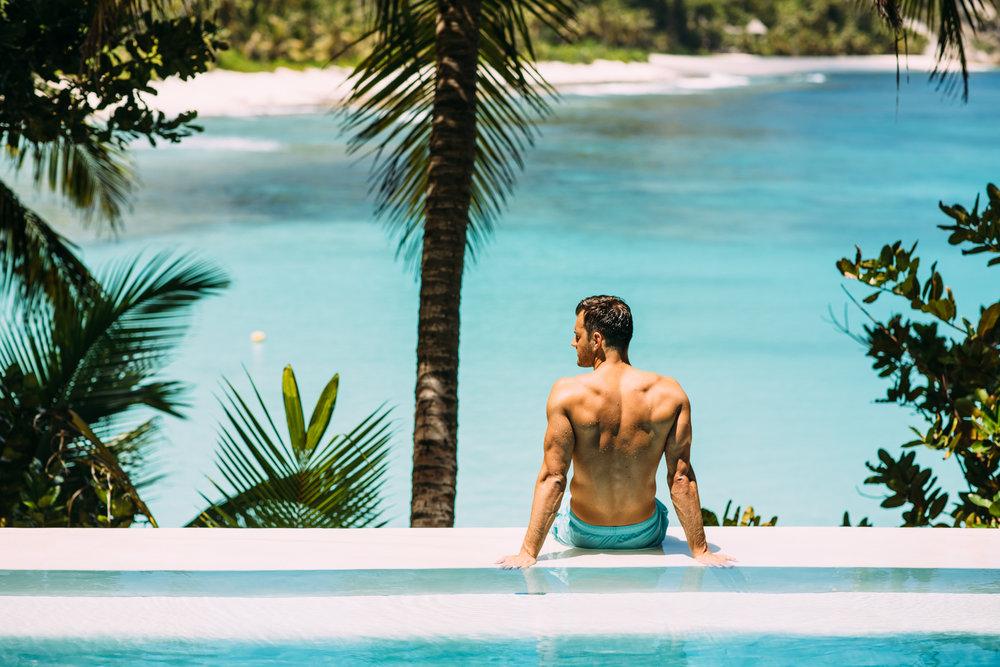 North Island - Guy at Main Pool - 2500px.jpg