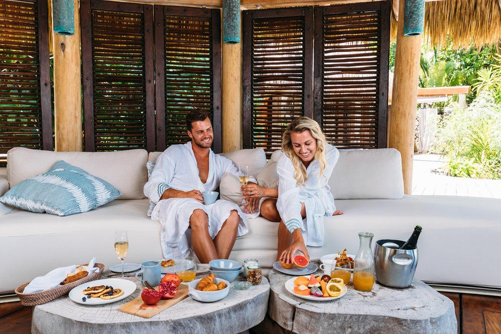 North Island - Presidential Villa - Breakfast - 2500px.jpg