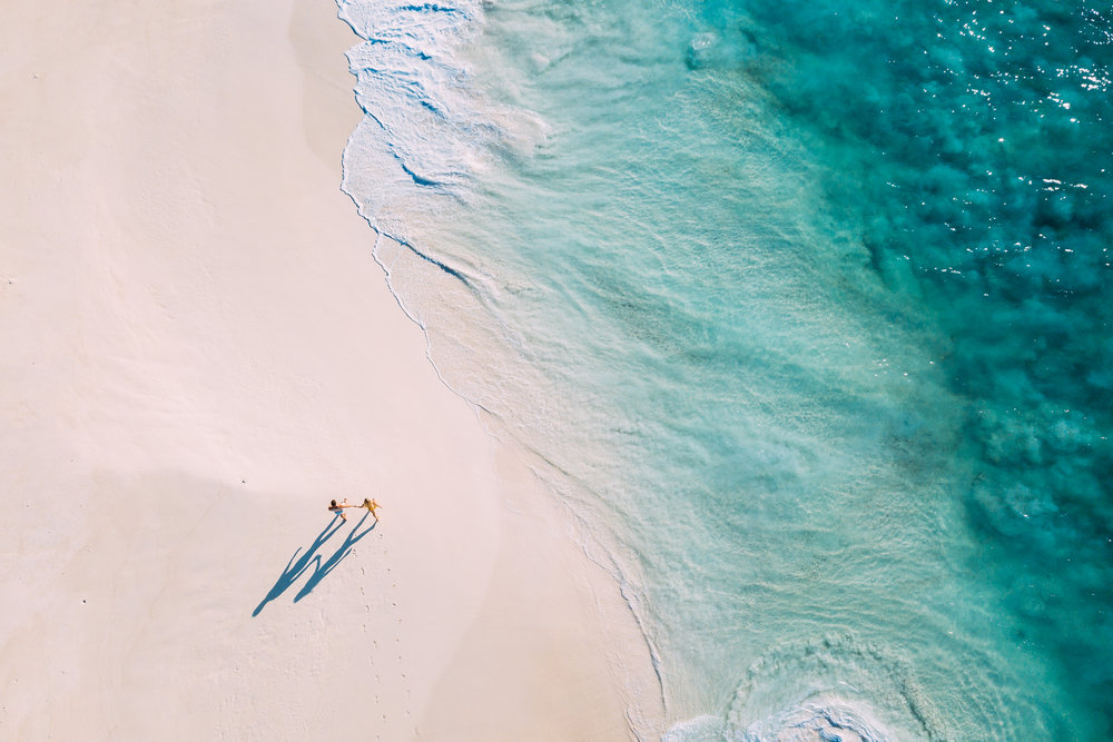 North Island - Couple on West Beach - 2500px.jpg