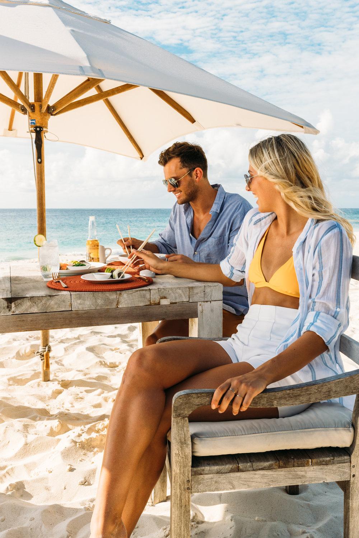 North Island - West Beach Lunch - 2500px-2.jpg