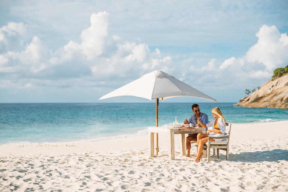 North Island - West Beach Lunch - 2500px-4.jpg