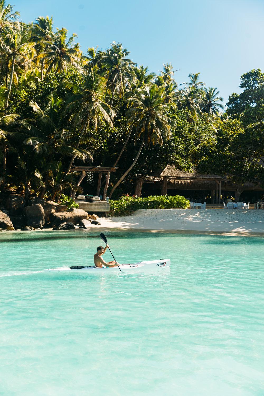 North Island - Kayaking - 2500px.jpg