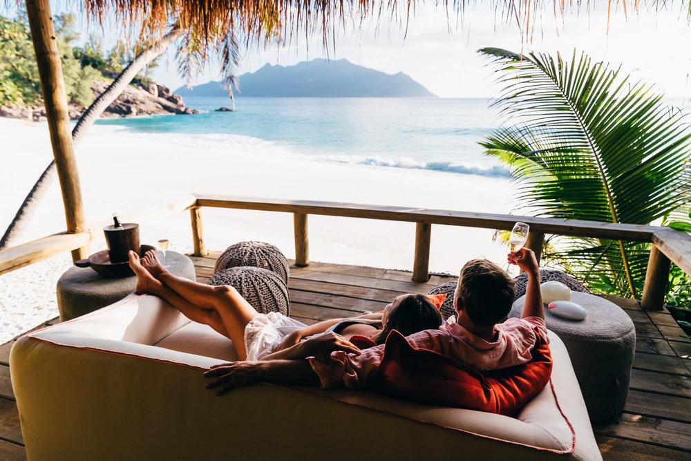 North Island - Honeymoon Deck - 2500px.jpg